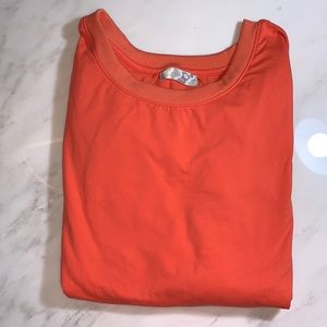 Women's Aspire Activewear Top XL